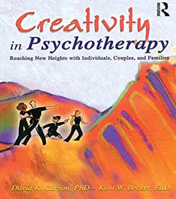 video games in psychotherapy Is it the video games  how can a kid kill leah benson therapy  others  happen long before a child ever grabs a game controller and starts shooting.