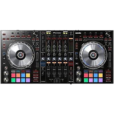 pioneer-pro-dj-ddj-sz-dj-professional