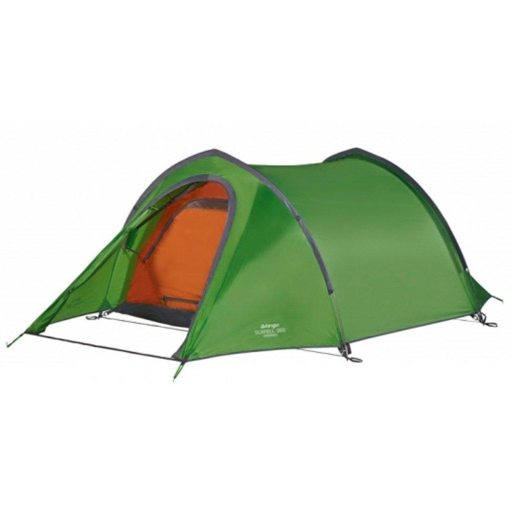 Vango Scafell 300 Tent Pamir Green 2019 Zelt