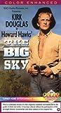 The Big Sky poster thumbnail