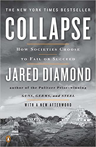 image Jared Diamond