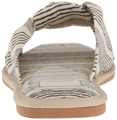 Pictures of Dolce Vita Women's Halle Slide Sandal 7 N US 8