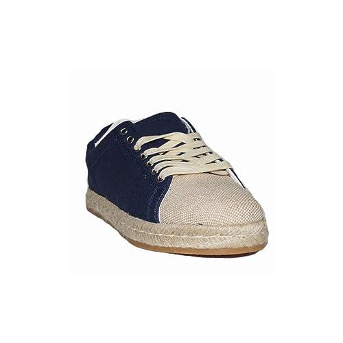 Amazon.es: PRIMAR SHOES: Zapatos y complementos