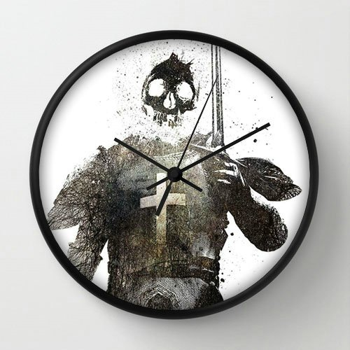 Richard butler best game posters on amazonca marketplace for Timex wall clocks india