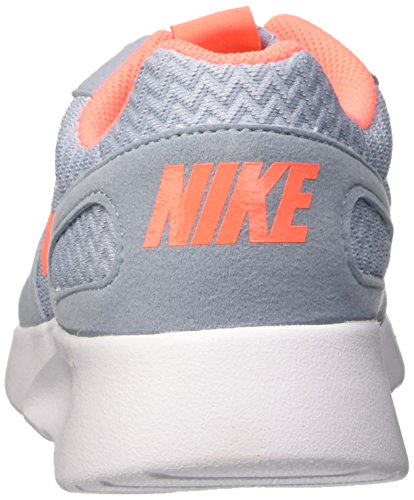 Nike Femme Bright Basses Mango Blue Bleu white Kaishi Baskets Grey ABqZBFvg