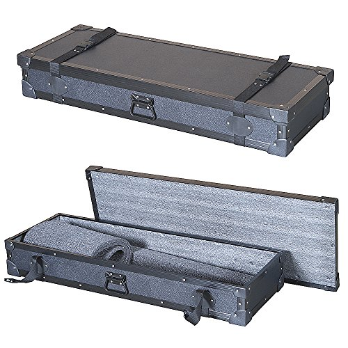 keyboard-1-4-ply-economy-tuffbox-light-duty-road-case-fits-open-labs-miko-lx-mikolx