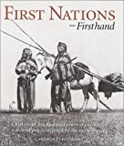 First Nations, , 0785806806