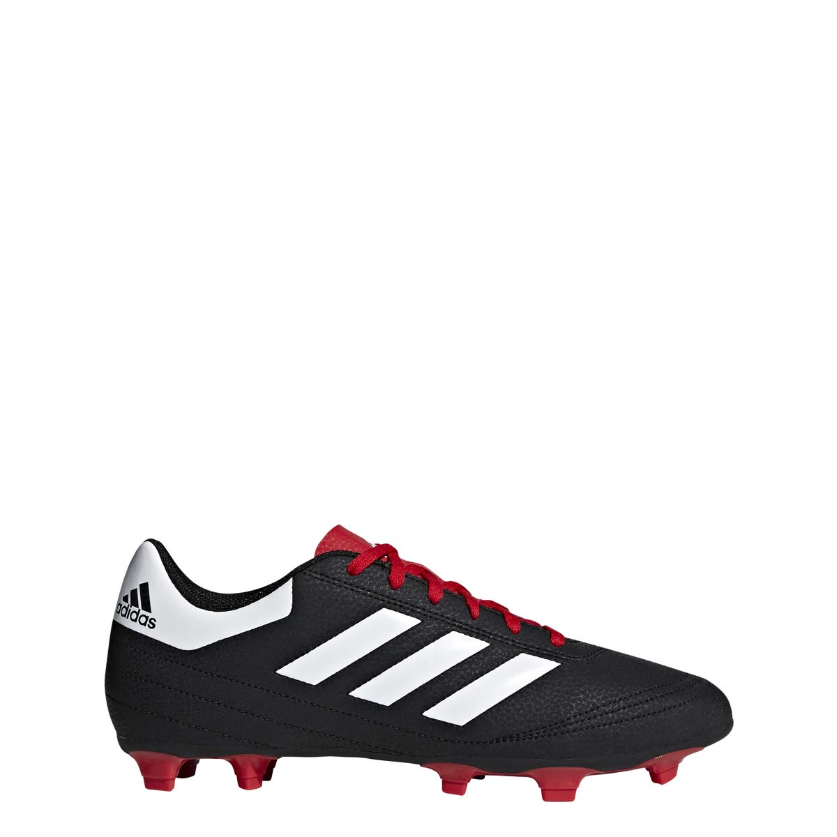 adidas Originals Men's Goletto Vi Firm Ground Soccer Shoe AQ4281