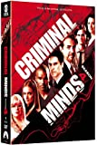 Criminal Minds: Season 4