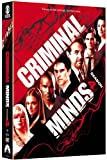 Buy Criminal Minds: Season 4