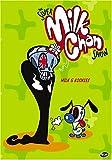 The Super Milk Chan Show, Vol. 4: Milk & Kookies