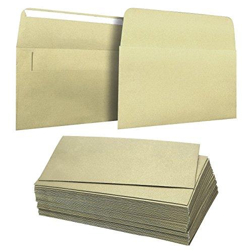 A4 Envelopes - 3