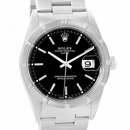 rolex-date-automatic-self-wind-mens-watch-15210-certified-pre-owned