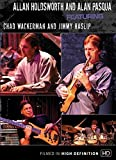 Allan Holdsworth: Live at Yoshi's [Instant