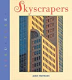 Skyscrapers, Janet Halfmann, 1583401458