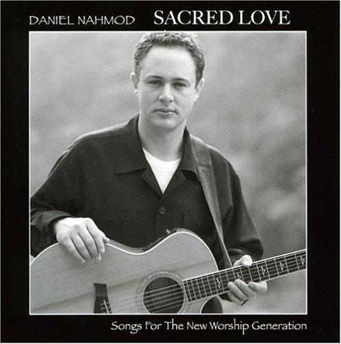 Cheap SALE Start Popular Sacred Love