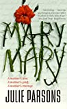 img - for Mary, Mary: A Novel book / textbook / text book