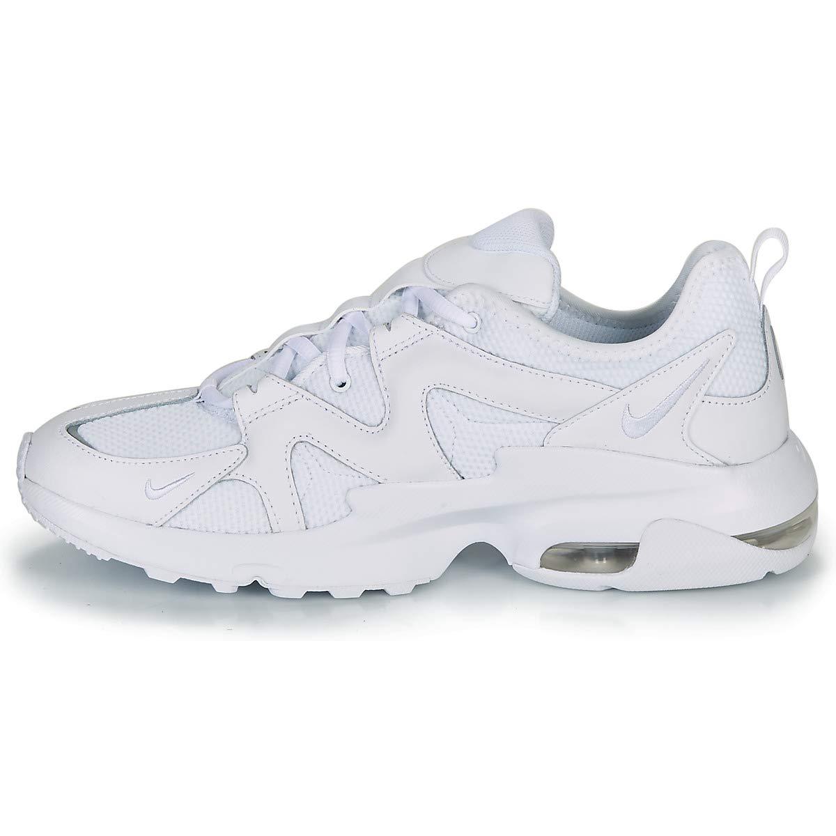 Sneakers Scarpe uomo Nike AIR MAX GRAVITON