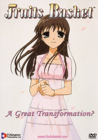 fruits-basket-volume-one-a-great-transformation
