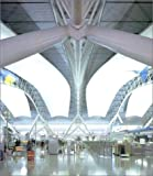 Eco-Tech: Sustainable Architecture and High