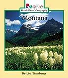 Montana, Lisa Trumbauer, 0516236067