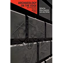 Archaeology on the Edge: New Perspectives from the Northern Plains