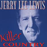 : Killer Country