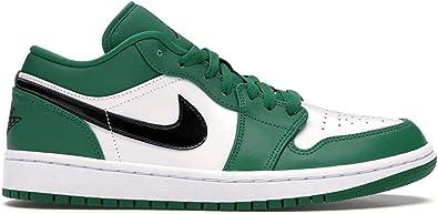 Air Jordan 1 Low Mens Fashoion Casual