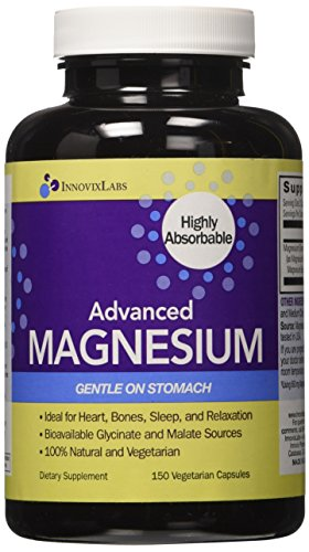 Images videos for Innovixlabs triple strength omega 3 fish oil