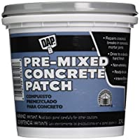 Cement Mortar and Concrete Mixes Product
