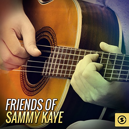 Sammy Kaye - Chickery Chick