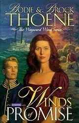 Winds of Promise (Wayward Wind)