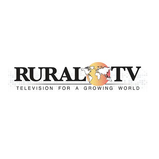 Classic Rodeo (Rural TV)