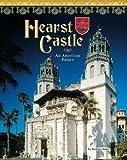 Hearst Castle, Barbara J. Knox, 1597160695