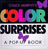 Color Surprises