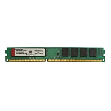 Amazon.com: Yongxinsheng DDR3 4G 8G 2x2G DIMM PC3 Desktop ...