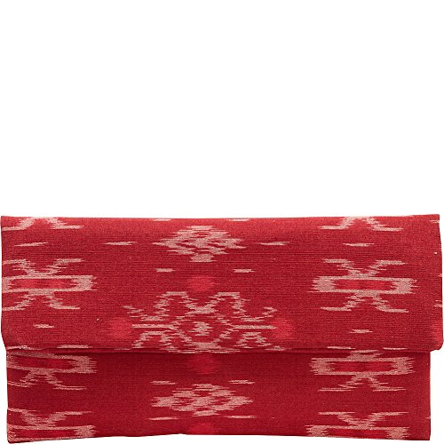 tlcyou-indah-clutch-red