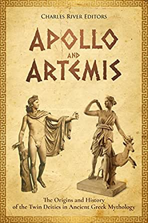 "Single /""Anniversary/"" Greeting Card by Artemis."
