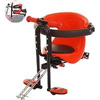 Sillas De Bicicletas para Niños Bicicleta De Montaña/Vehículo