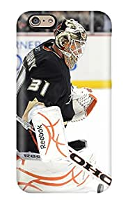 Brandy K. Fountain's Shop 1775450K985518579 anaheim ducks (20) NHL Sports & Colleges fashionable iPhone 6 cases