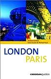 London Paris, Andrew Gumbel and Dana Facaros, 1860118313