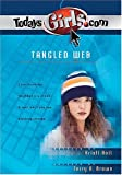 Tangled Web, Kristi Holl, 084997562X