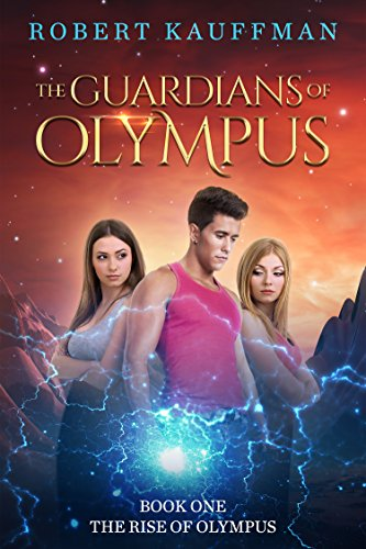 Download PDF THE RISE OF OLYMPUS