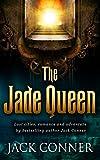 The Jade Queen: Part One (The Jade Queen: Steampunk Books Book 1)