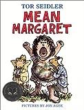 Mean Margaret