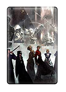 cody lemburg's Shop New Style 2692493K98565364 Case Cover For Ipad Mini 3 - Retailer Packaging Fate/stay Night Protective Case