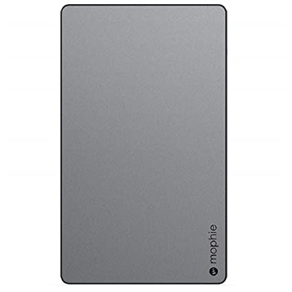 Amazon.com: Mophie Powerstation XXL Batería Externa ...