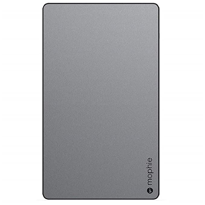 mophie powerstation XXL External Battery for Universal Smartphones and Tablets (20,000mAh)