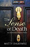 Free eBook - The Sense of Death