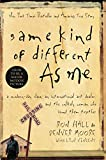 ISBN: 084991910X - Same Kind of Different As Me